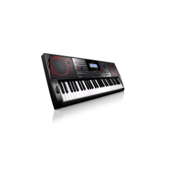 Keyboard CASIO CT-X5000 organy + Ława gratis