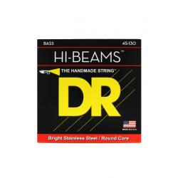 DR Hi-Beams 45-130